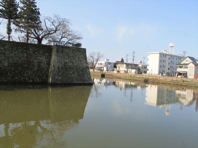 鶴ヶ城③IMG_6948