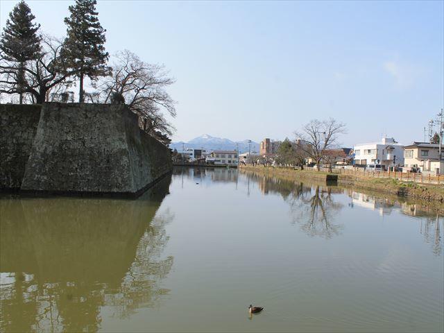 鶴ヶ城③IMG_6950