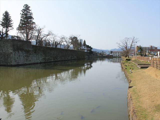 鶴ヶ城③IMG_6952