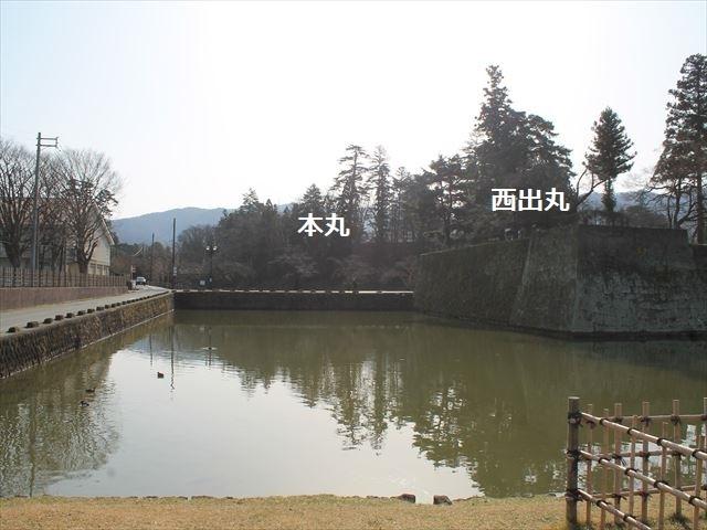 鶴ヶ城③IMG_6953