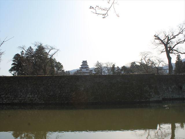 鶴ヶ城③IMG_6954