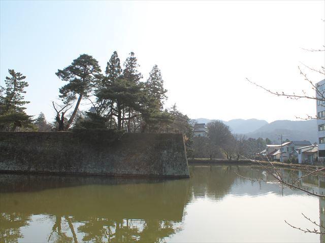 鶴ヶ城③IMG_6956