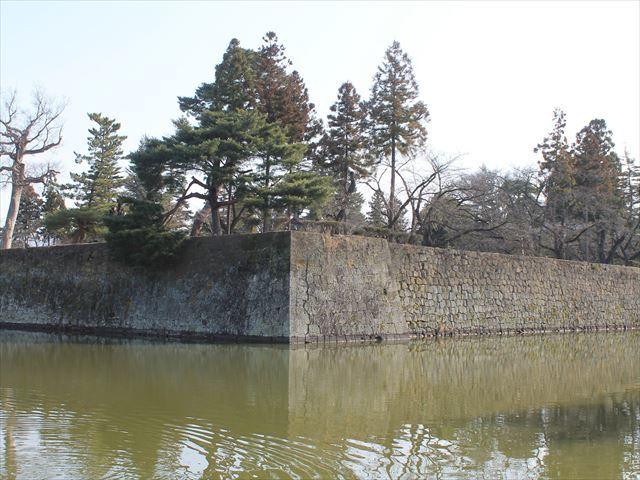 鶴ヶ城③IMG_6958