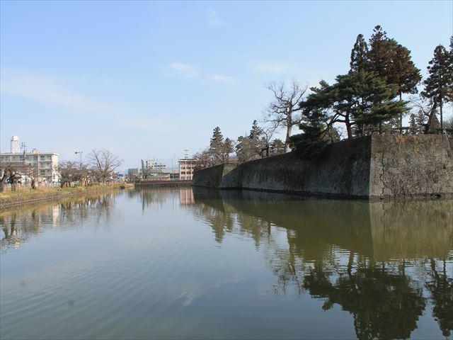 鶴ヶ城③IMG_6959
