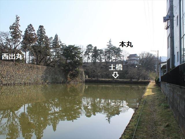 鶴ヶ城③IMG_6961