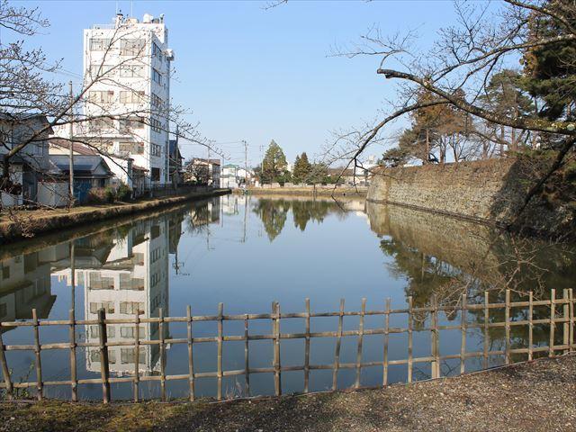鶴ヶ城③IMG_6967