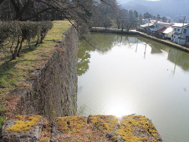 鶴ヶ城④IMG_6976