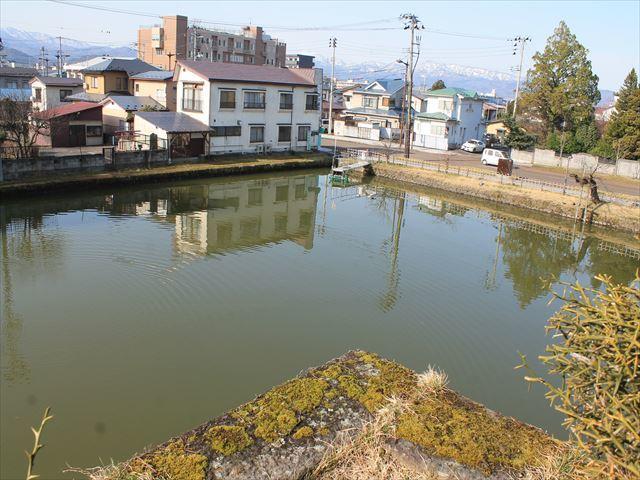 鶴ヶ城④IMG_6977