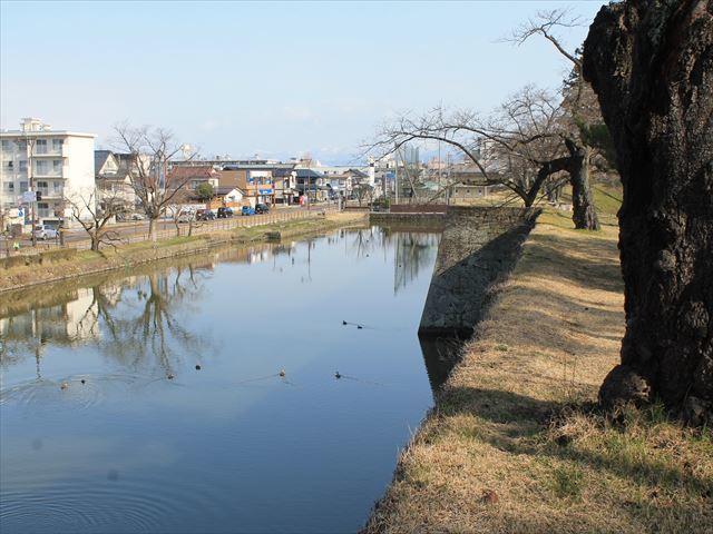 鶴ヶ城④IMG_6979