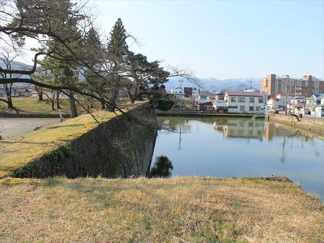 鶴ヶ城④IMG_6980