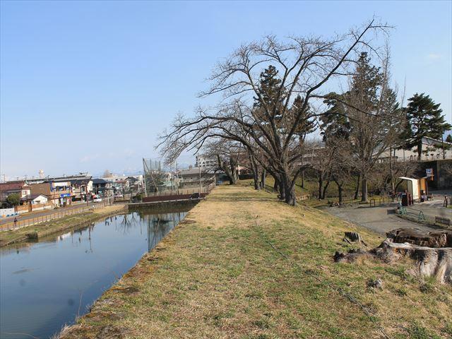 鶴ヶ城④IMG_6981