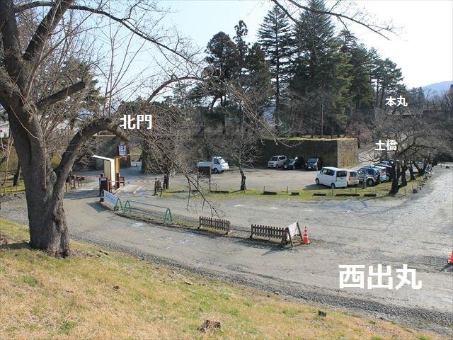 鶴ヶ城④IMG_6982