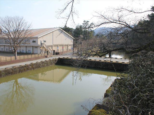 鶴ヶ城④IMG_6986