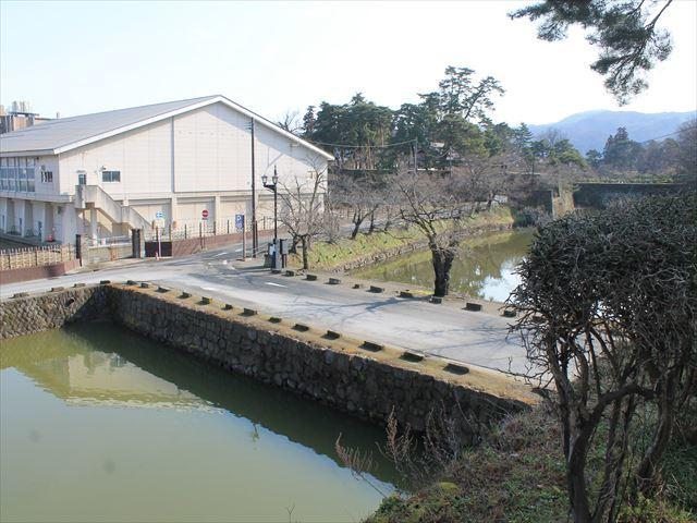 鶴ヶ城④IMG_6988