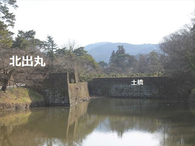 鶴ヶ城④IMG_6990