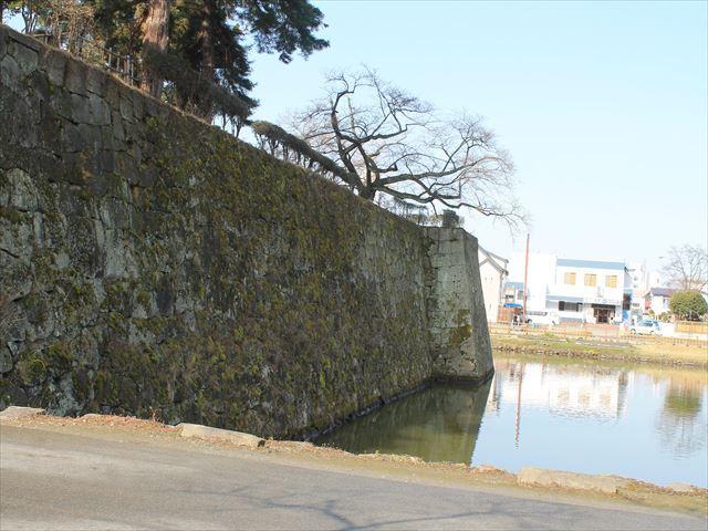 鶴ヶ城④IMG_6992