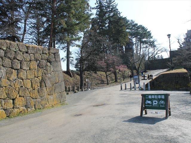 鶴ヶ城④IMG_7001