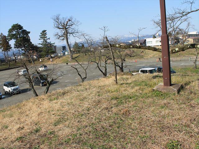 鶴ヶ城④IMG_7003