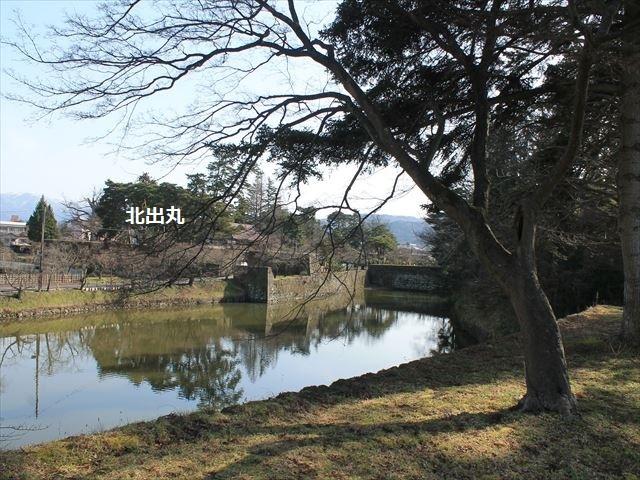 鶴ヶ城④IMG_7004