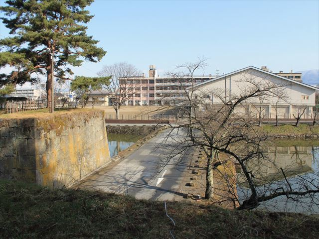 鶴ヶ城④IMG_7005