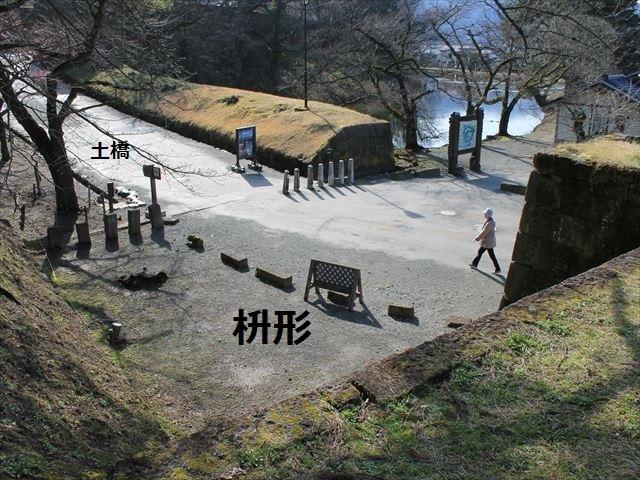 鶴ヶ城④IMG_7017