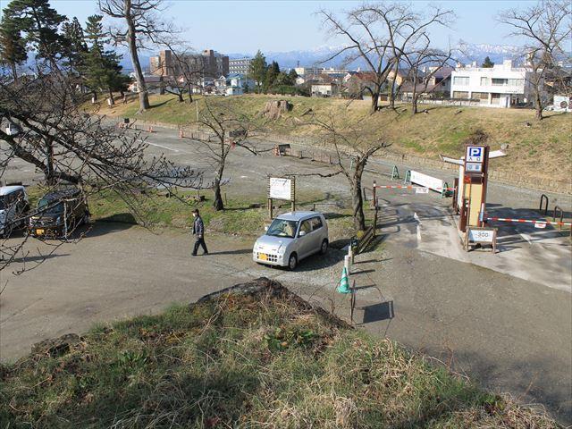 鶴ヶ城④IMG_7008