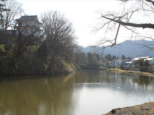 鶴ヶ城④IMG_7019