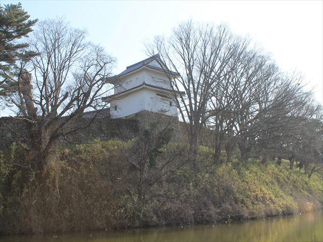 鶴ヶ城⑤IMG_7021