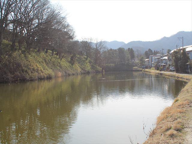 鶴ヶ城⑤IMG_7022