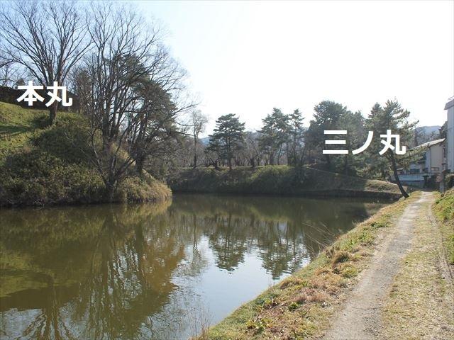 鶴ヶ城⑤IMG_7024