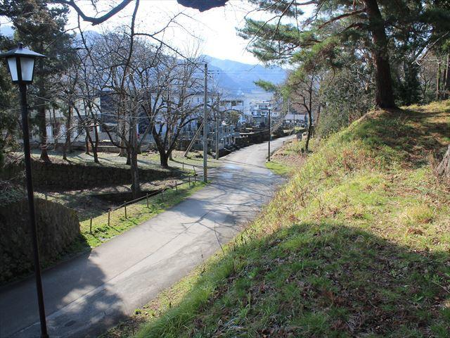 鶴ヶ城⑤IMG_7048