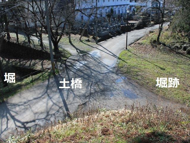 鶴ヶ城⑤IMG_7049