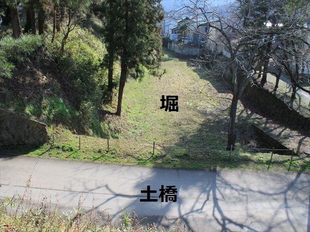 鶴ヶ城⑤IMG_7050