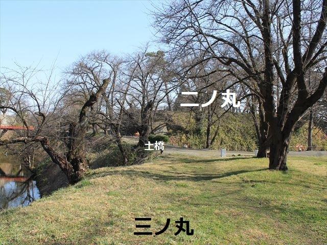 鶴ヶ城⑤IMG_7060