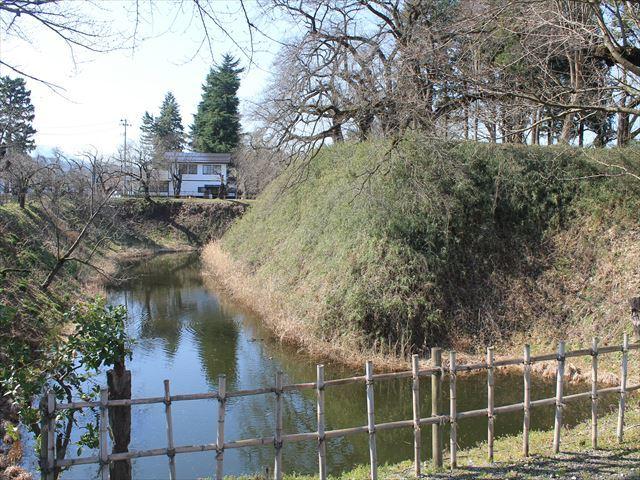 鶴ヶ城⑥IMG_7093