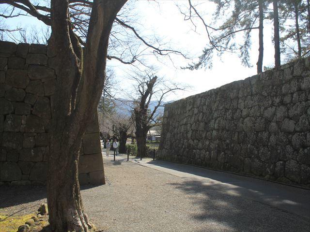 鶴ヶ城⑥IMG_7098