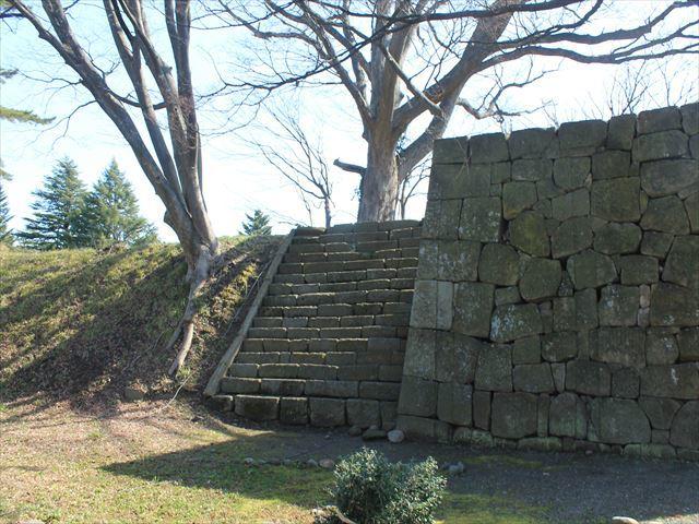 鶴ヶ城⑥IMG_7099