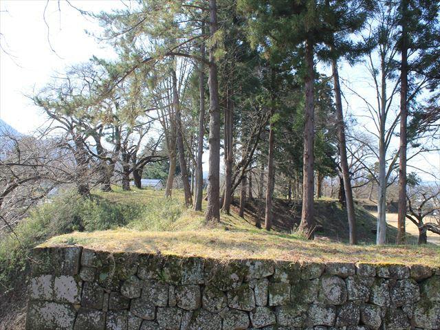 鶴ヶ城⑥IMG_7103