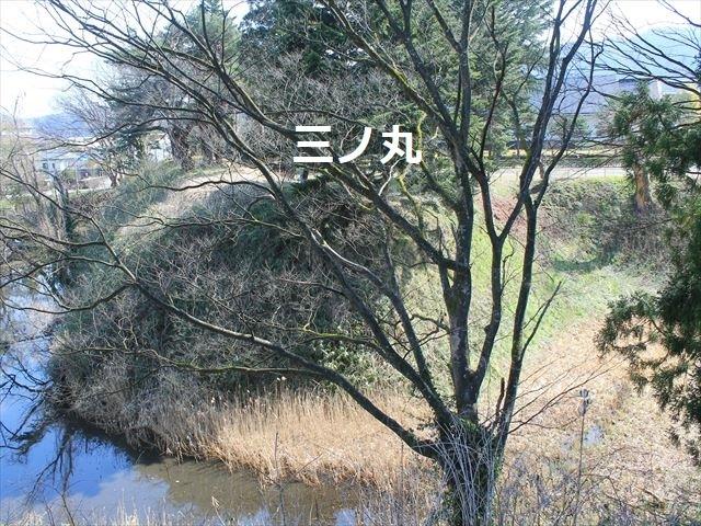 鶴ヶ城⑥IMG_7114