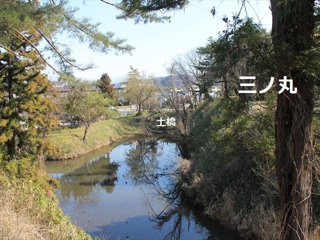 鶴ヶ城⑥IMG_7115