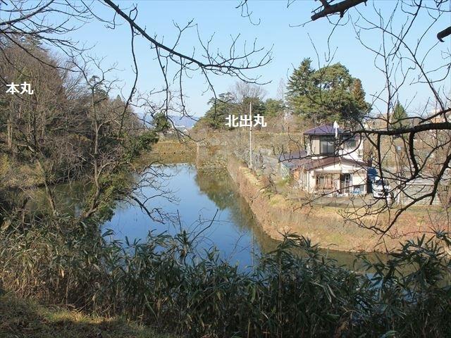 鶴ヶ城⑦IMG_7121