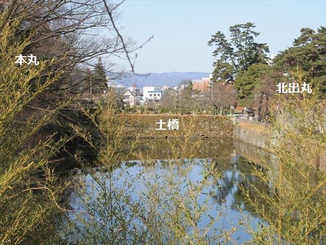 鶴ヶ城⑦IMG_7126