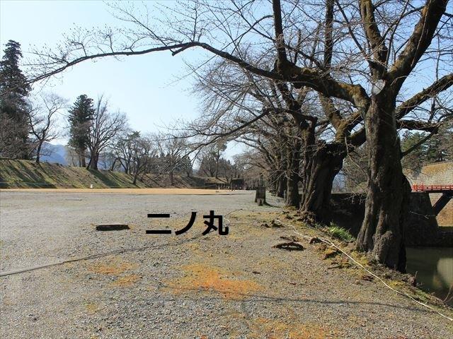 鶴ヶ城⑦IMG_7129