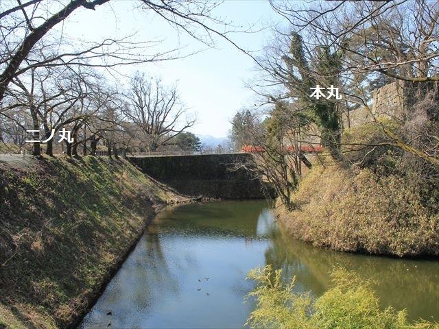 鶴ヶ城⑦IMG_7128