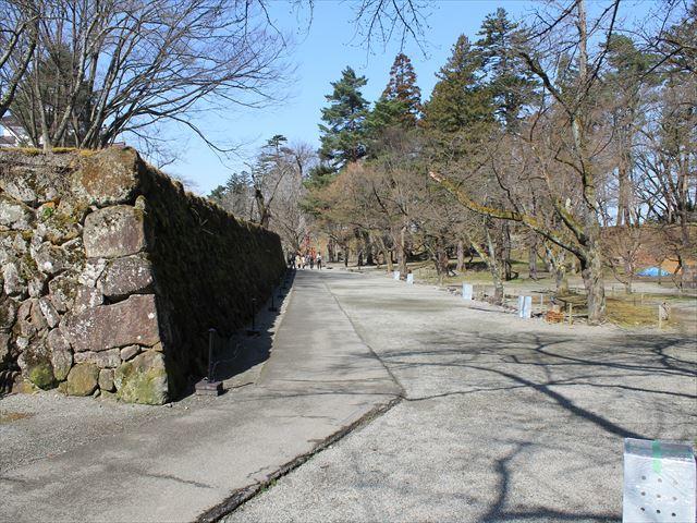 鶴ヶ城⑧IMG_7176