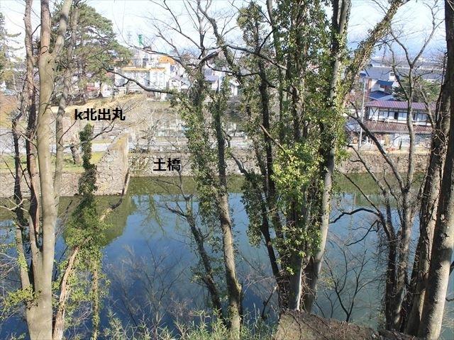 鶴ヶ城⑧IMG_7180