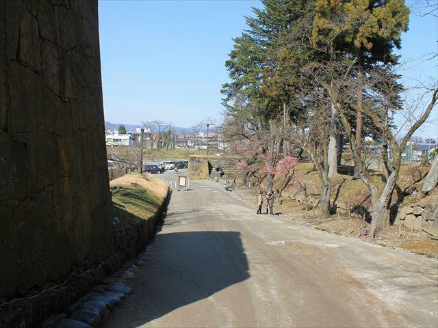 鶴ヶ城⑧IMG_7201