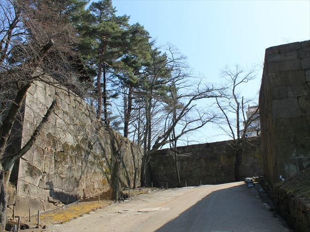 鶴ヶ城⑧IMG_7202