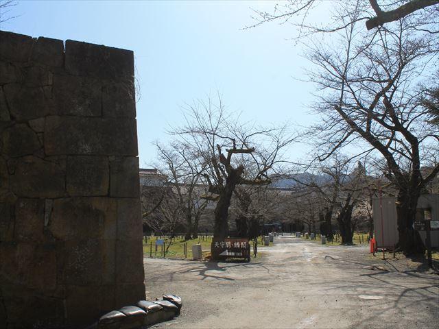 鶴ヶ城⑧IMG_7206