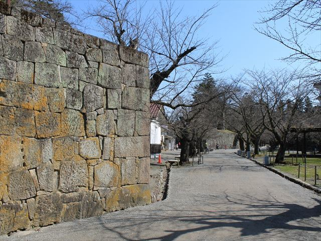 鶴ヶ城⑧IMG_7208